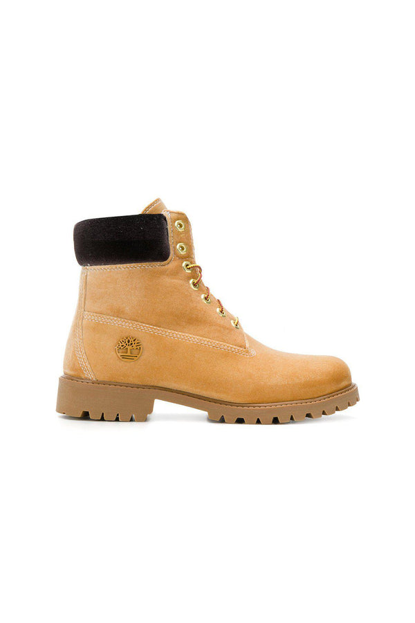 Timberland Boot-Off-White-Patron of the New