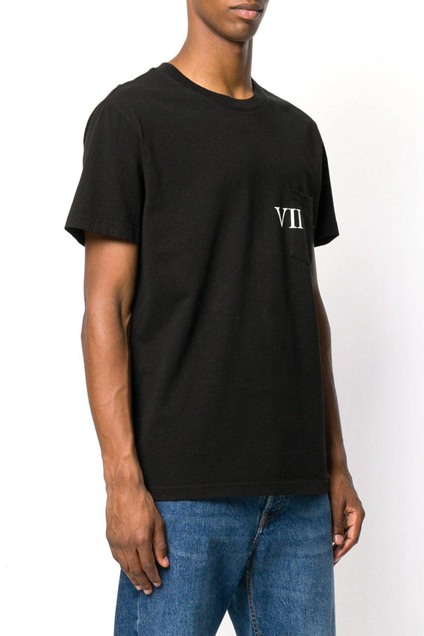 VII Pocket t-Shirt-RtA-Patron of the New