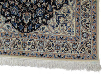 Load image into Gallery viewer, PERSIAN NAIN 197 x 119 CM. (5839)