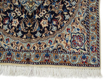 Load image into Gallery viewer, PERSIAN NAIN 123 x 86 CM. (60196)