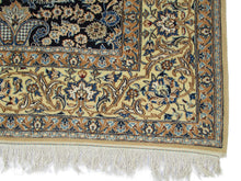 Load image into Gallery viewer, PERSIAN NAIN 237 x 171 CM. (6808)