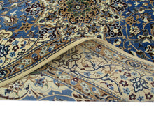 Load image into Gallery viewer, PERSIAN NAIN 213 x 130 CM. (68702)