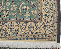Load image into Gallery viewer, PERSIAN NAIN 252 x 152 CM. (71760)