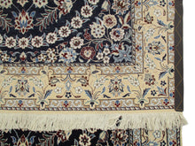 Load image into Gallery viewer, PERSIAN NAIN 200 x 125 CM. (81809)