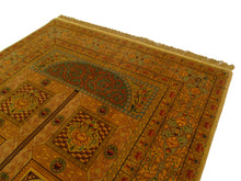 Load image into Gallery viewer, PERSIAN ISFAHAN 210 x 138 CM. (84382)