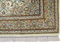 Load image into Gallery viewer, PERSIAN QUM 154 x 101 CM (92903)