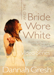 And the Bride Wore White: Complete Video Series Download