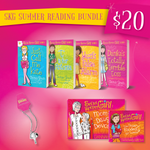 Summer Reading Bundle