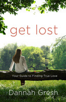 Bundle: Get Lost