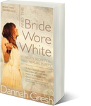 Bundle: And the Bride Wore White