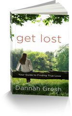 Get Lost: Your Guide to Finding True Love