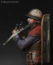 Load image into Gallery viewer, Crossbowman 1:9