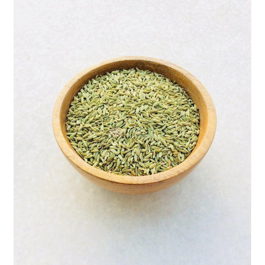 Fennel Seeds - Grab Grocery