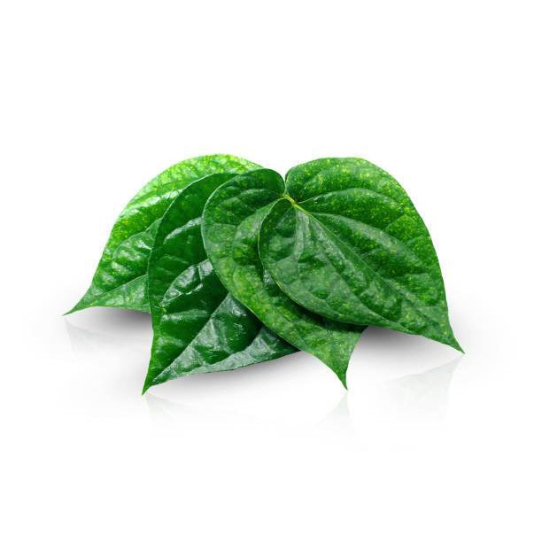 Paan leaves