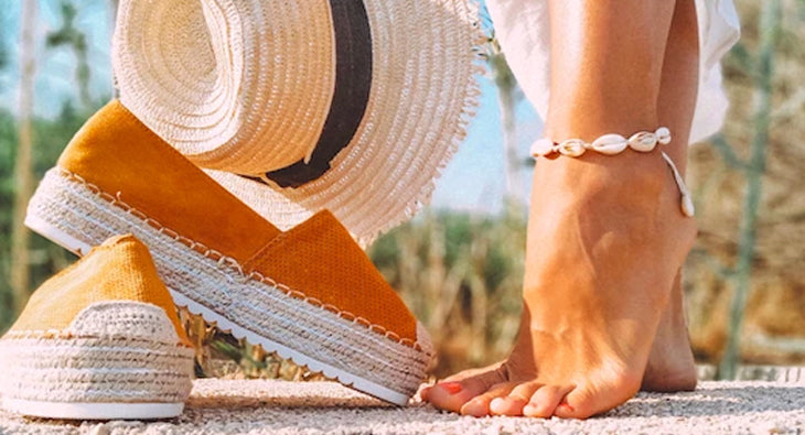 'Must Know' Tips To Get Your Skin Ready For Summer (And Avoid Sunburns!)
