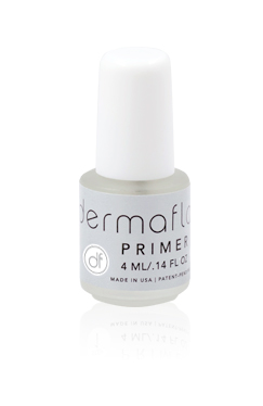Dermaflage - Bottle of Extended Wear Primer - 4 ml