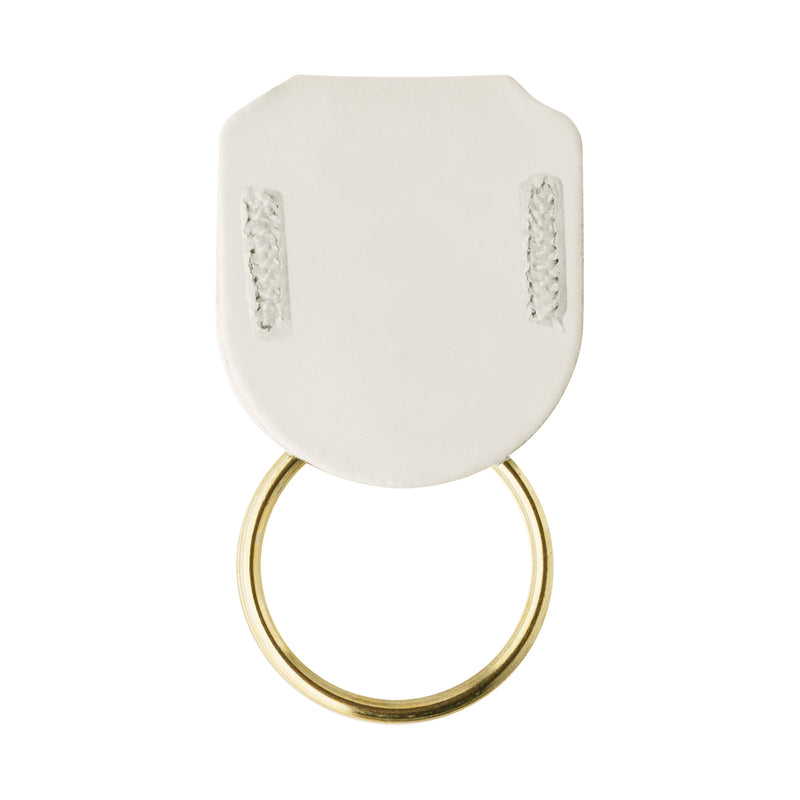 PRS Pick Holder Key Ring