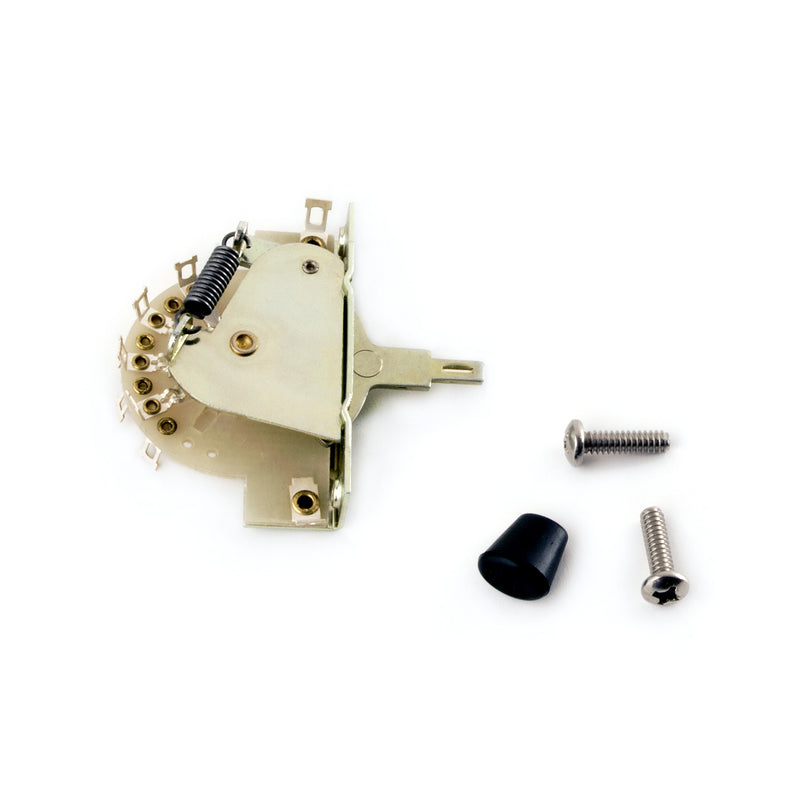 PRS 3-way Toggle Switch (594)