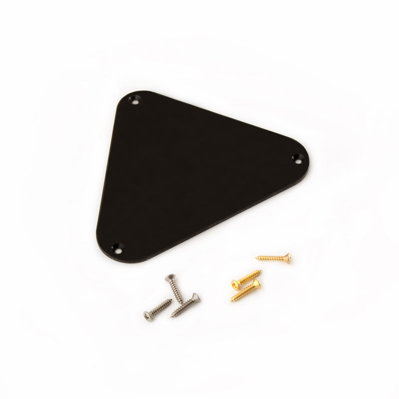 Paul's Guitar Pickup Ring(s) Set of 2