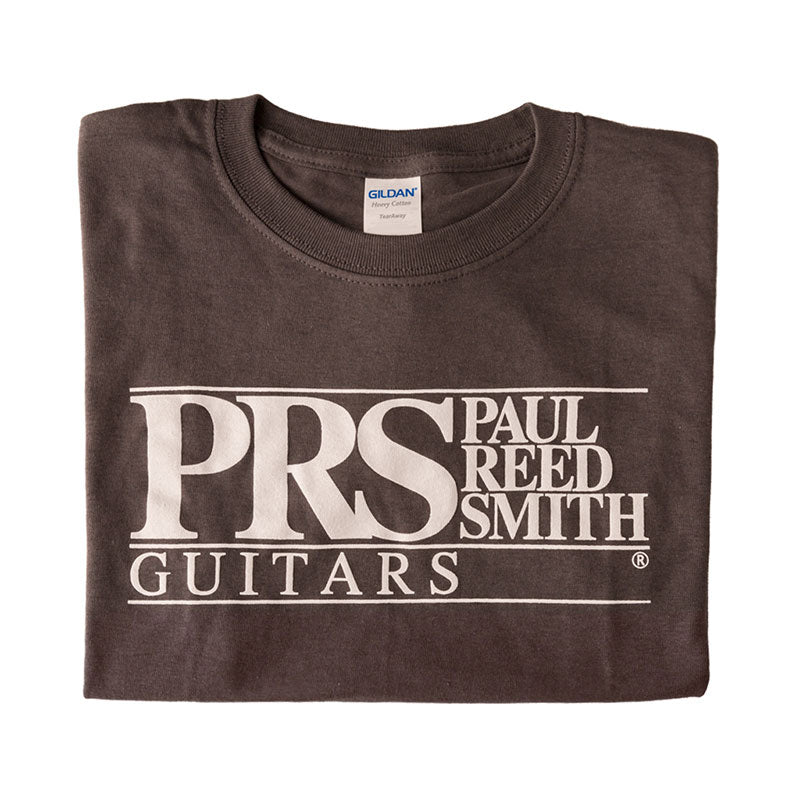 Youth Tee, Classic PRS Logo