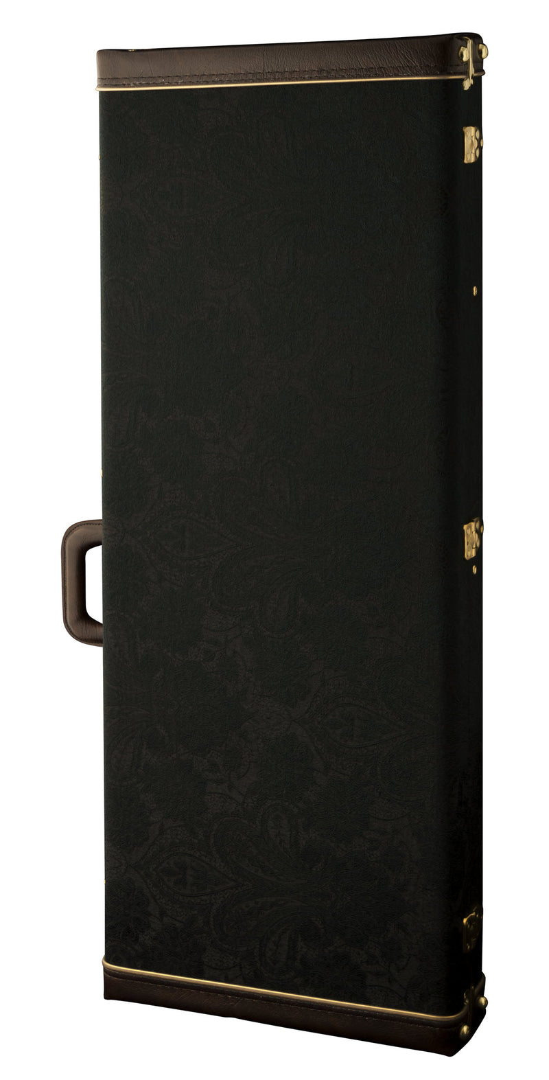PRS Black Paisley Multi-fit Case