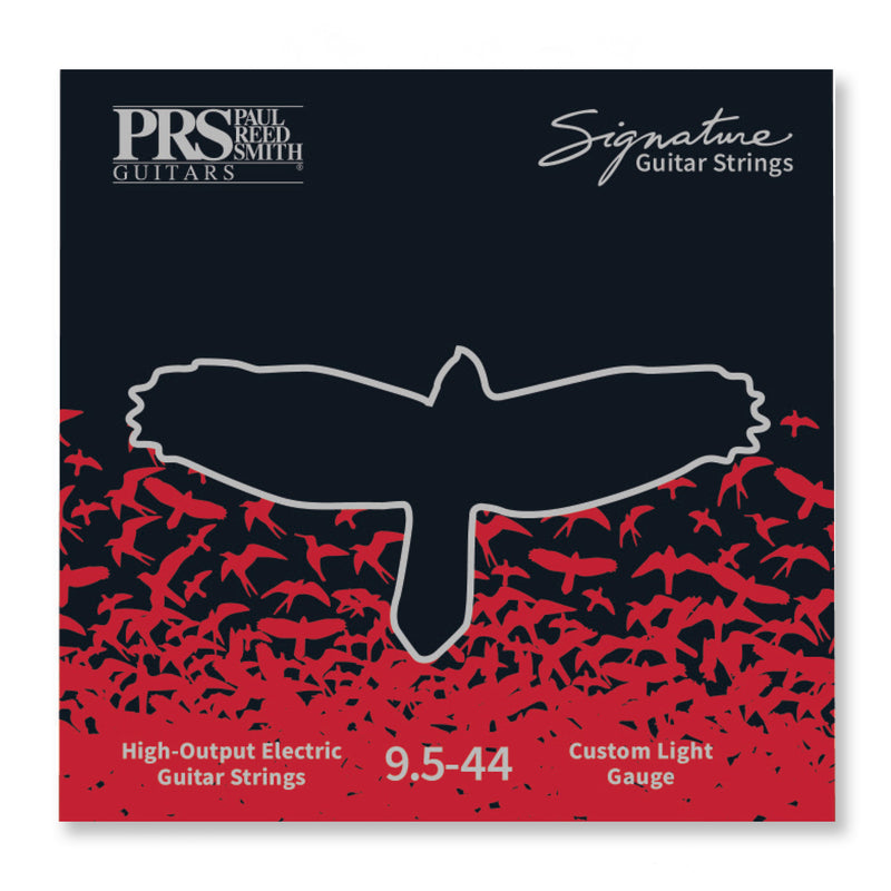 PRS Signature Medium Guitar Strings 11-49