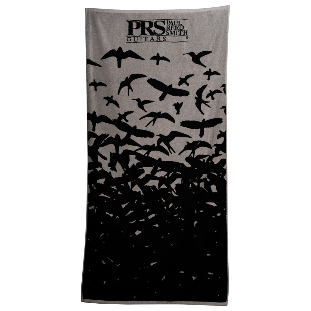 PRS Giant Beach Towel