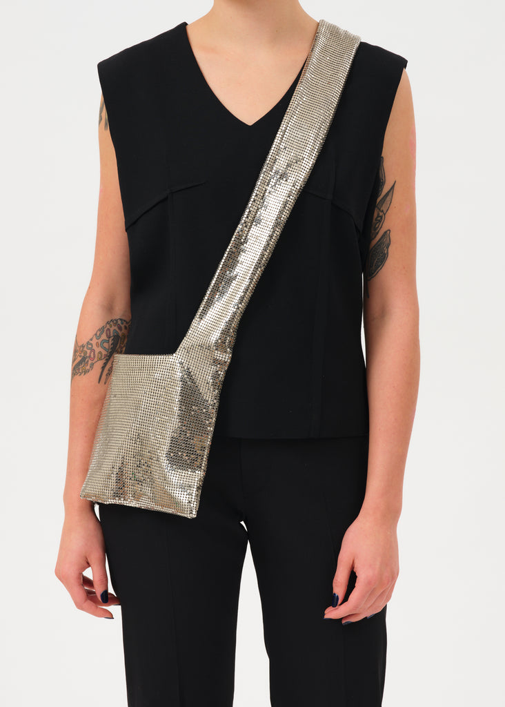 Chain Mail Sling