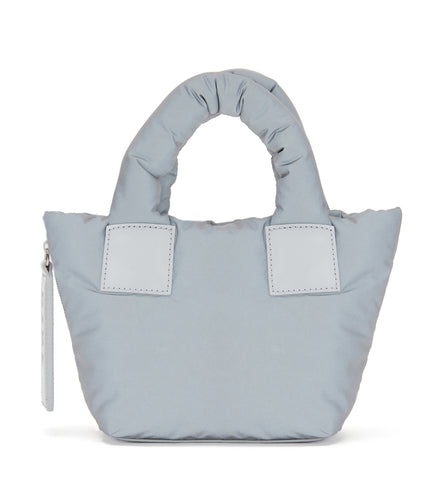 Flash Baby Puffer Tote