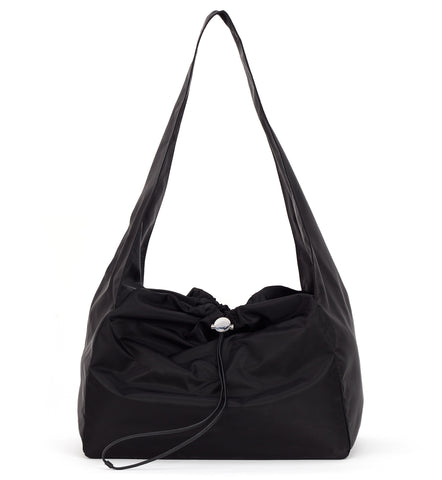 Black Cloud Bag