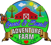 Great and Small Adventure Farm