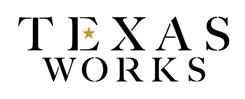 Texas Works