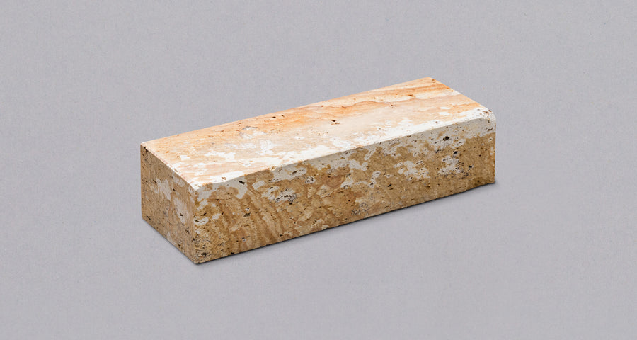 Amakusa Red Sharpening Stone