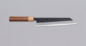 AS Morado Kuro-uchi Kiritsuke 210 mm