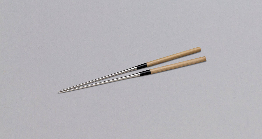 Kaneka Chopsticks 305 mm