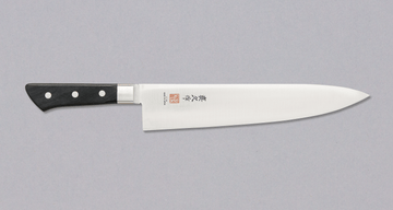 MAC Professional Mighty Chef Knife 275 mm