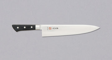 MAC Professional Mighty Chef Knife 250 mm