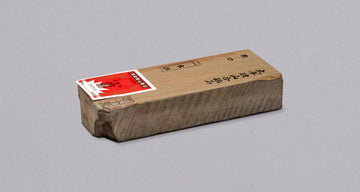Ohira Soft Large Sharpening Stone