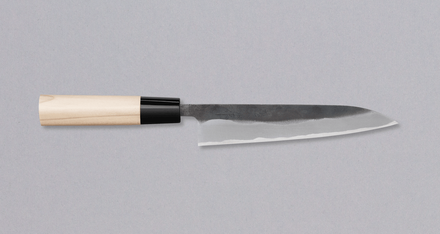 Tojiro Gyuto Shirogami 210 mm