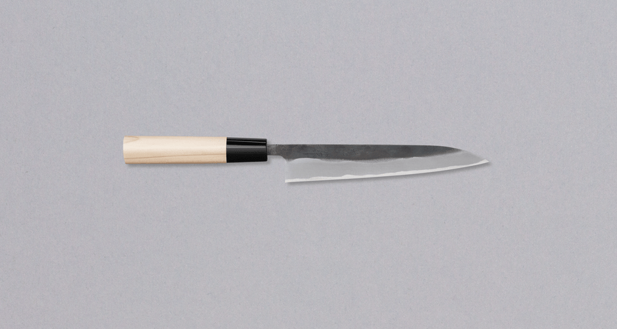 Tojiro Petty Shirogami 150 mm