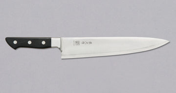 MAC Ultimate Chef Knife 265 mm