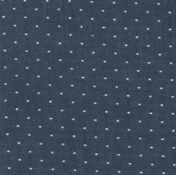 *North Bay Sunshine pre-order, black and more fabric options