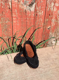 .Northern  Meadow Moccasins