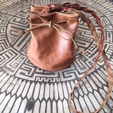 Second Summer Purse