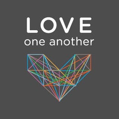 Love One Another, Ch. 1