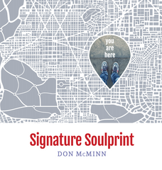 Signature Soulprint