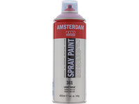Amsterdam Spray 400ml – 361 Light rose
