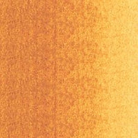 Professional water colour,  Raw Sienna, 5 ml