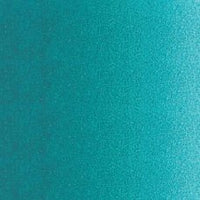 Professional water colour, Cobalt Turquoise, 5 ml