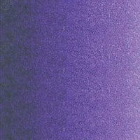 Professional water colour,  Winsor Violet(Dioxazine), 5 ml
